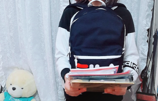 KT&G 행복가정학습지원 선정