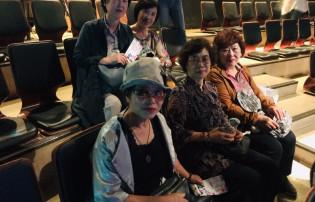 <빈둥지에 꽃을 피우다> 정서지원 프로그램 3회기